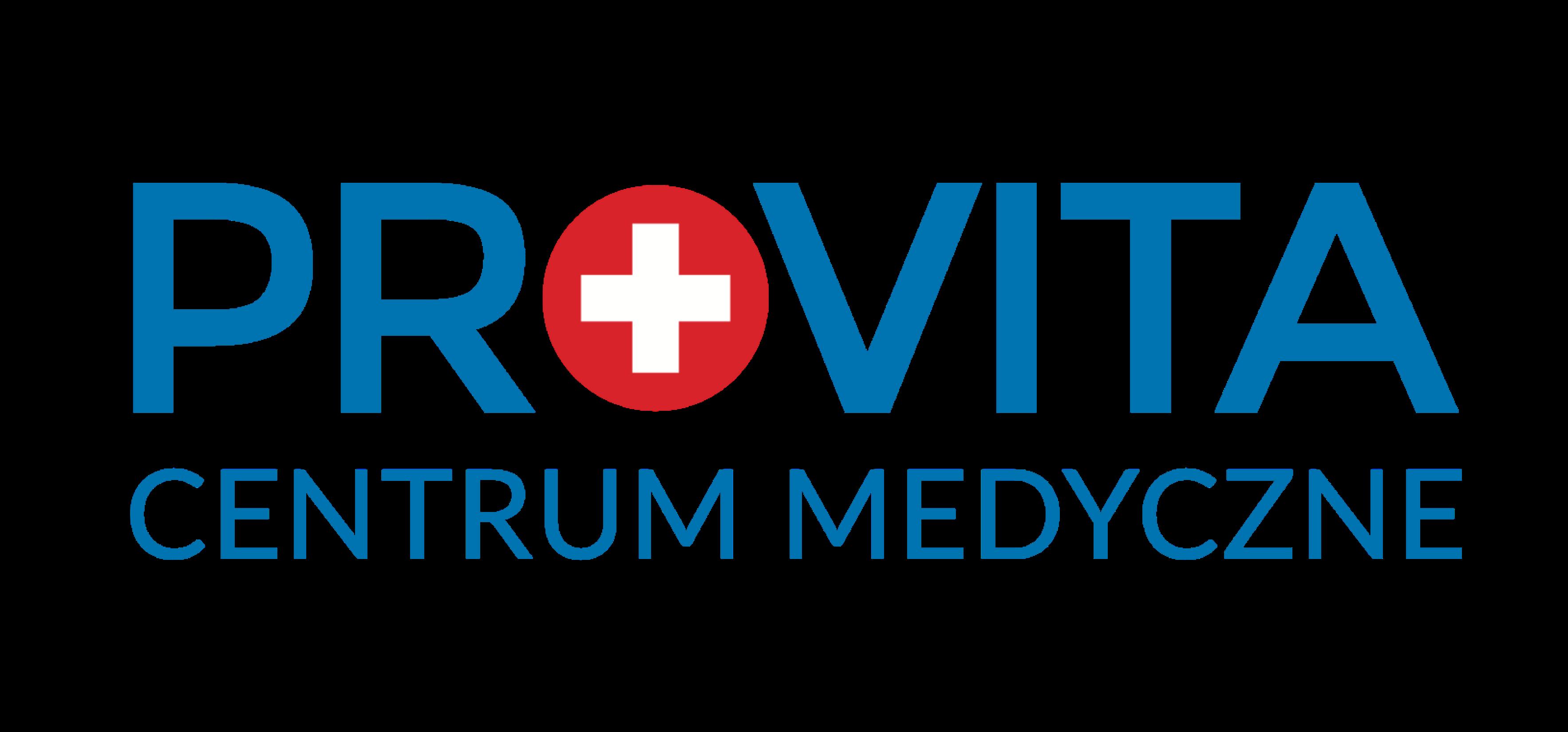 Provita Centrum Medyczne